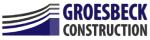 Groesbeck Construction LA